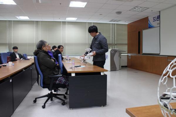 2019 드론항공촬영실무 교육